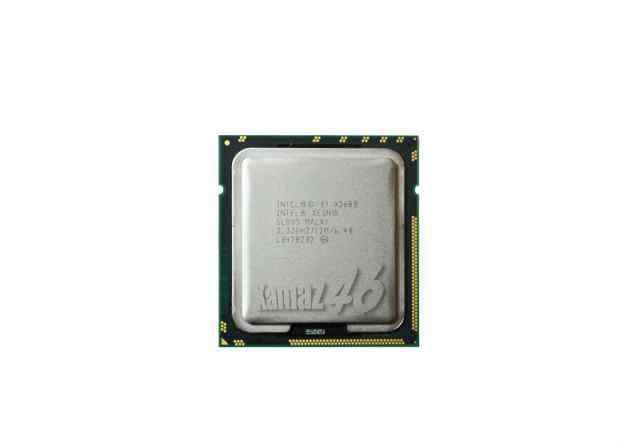Xeon X5670 LGA1366
