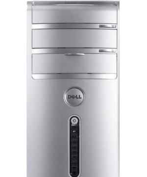 Системный блок Dell Inspiron 530