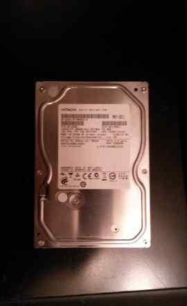 Hitachi 500 GB