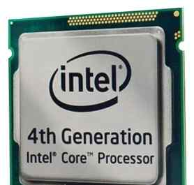 Intel Core i3-4350T Haswell (3100MHz, LGA1150)