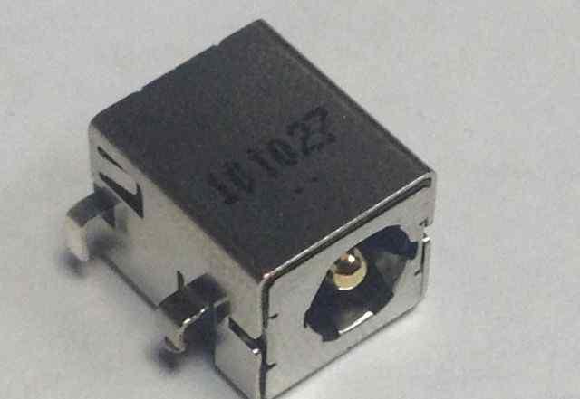 DC Power jack asus k53 x53 x54 a54 k52