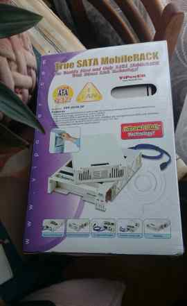 HDD корпус для жесткого диска