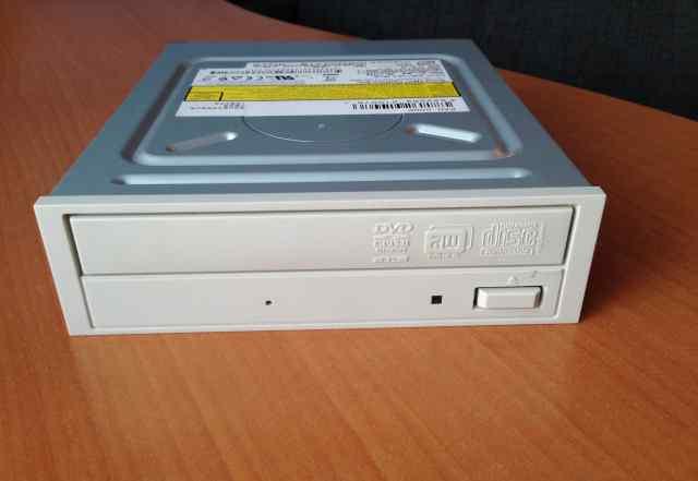 Оптический привод Sony NEC Optiarc AD-7170A