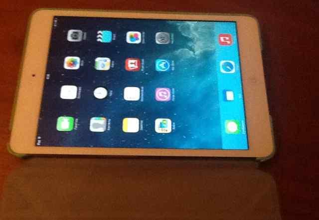 iPad Mimi 16 g wifi