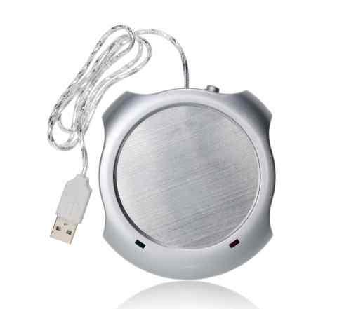 USB нагреватель для чая или кофе