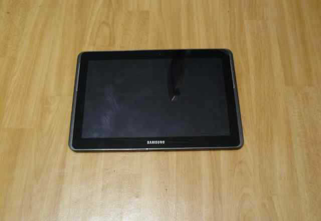 Sumsung Galaxy Tab 2 10.1 wi-fi+ 3G