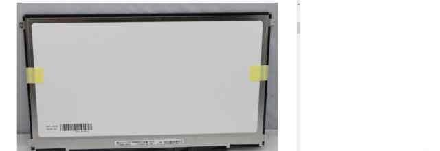 Дисплей экран матрица 13.3 LP133WH2-TLA3 TLA4 TLM5