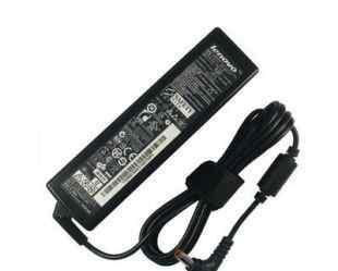 Блок питания (зарядное устройство) lenovo cpa-a065