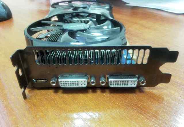 Материнская плата + процессор сокет AM2+ видеокарт