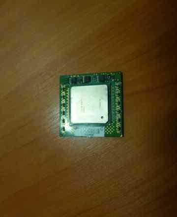 Процессор Xeon 2.4Ghz socket 604