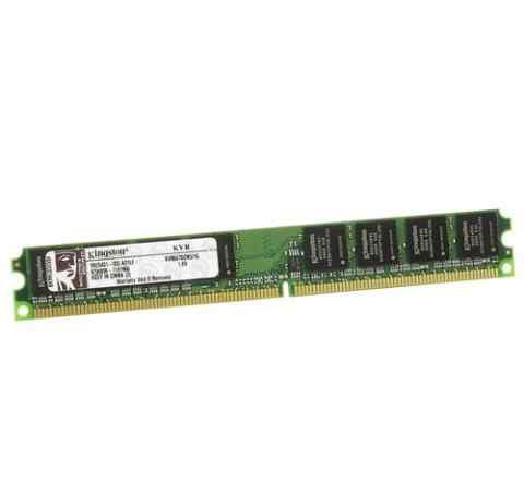 Оперативная память Kingston DDR2 1Gb