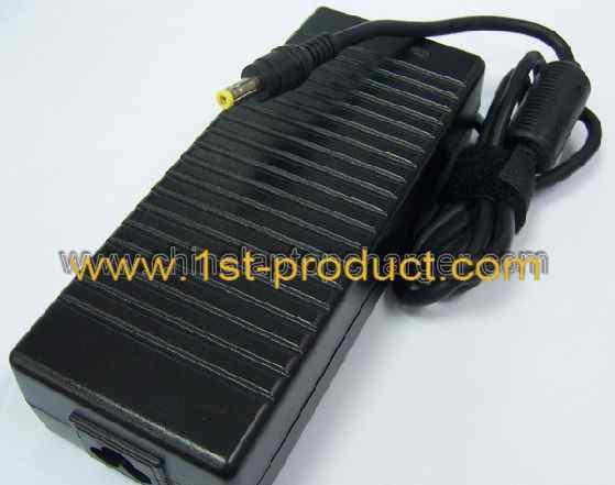 Asus, Toshiba, Msi блок питания 19V 6.32A 120W
