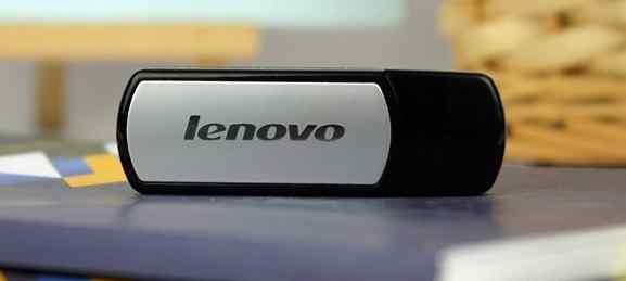 Продаю новую флешку Lenovo на 512GB