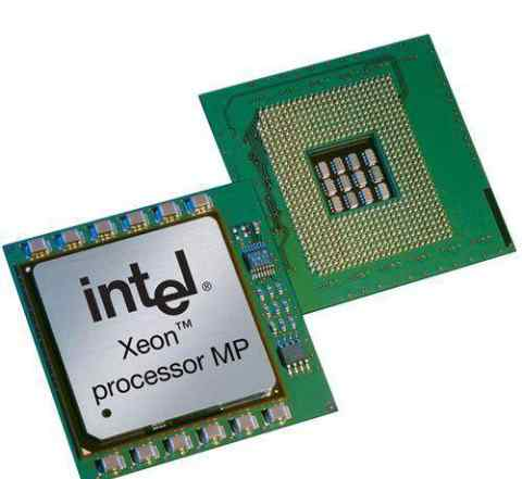 Процессор Intel Xeon X7560 2.26GHz/24M/6.4G