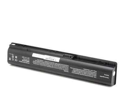 Аккумулятор для ноутбука HP/Compaq 416996-163
