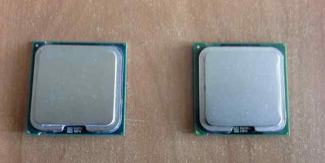 Intel E4500, intel pentium 4