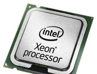 Intel Xeon X5660 2.8 GHz / 6core
