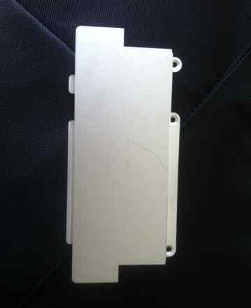 Крышка RAM macbook 15 2008
