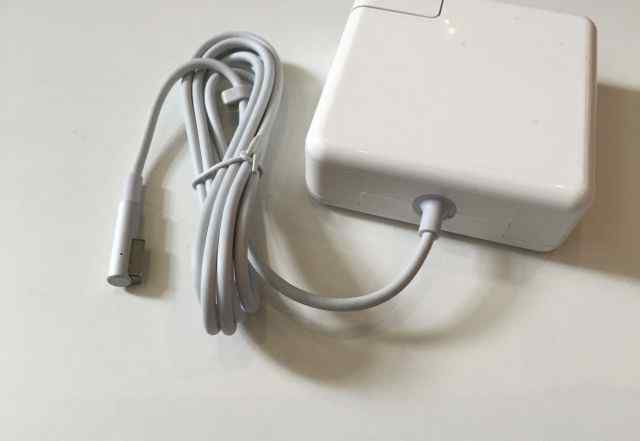 Зарядка для MacBook Pro Air MagSafe 60W