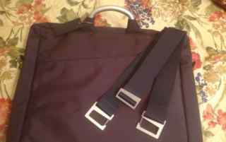 Новая сумка для ноутбука 15 дюймов и меньше
