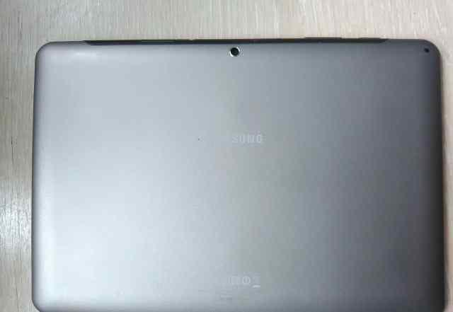 Samsung galaxy tab 2 16g.10.1