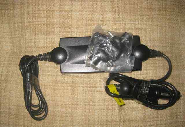Адаптер автомобильный Fujitsu S26391-F2613-L6xx