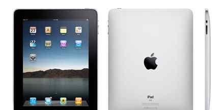 iPad 1 64gb 3g как новый в чехле комплект