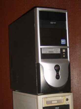 В придачу хард 1тб к системныму блоку AMDx2