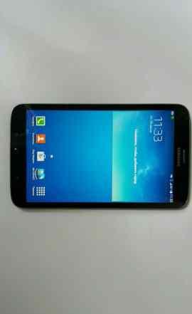Samsung Galaxy Tab 3 (8, 3G)