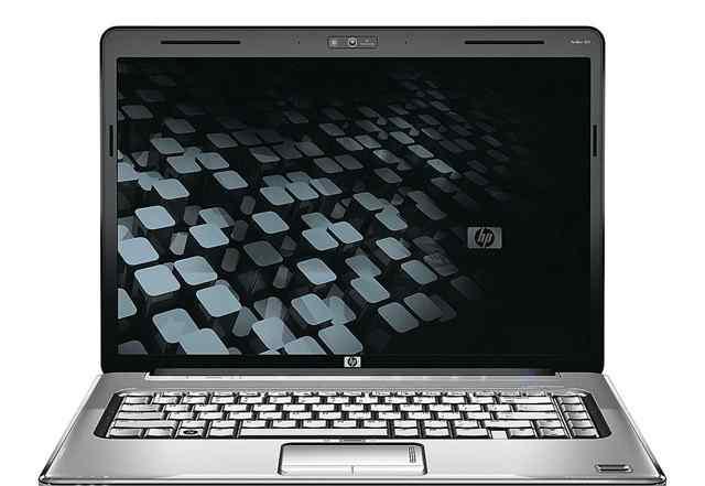 Мощный HP Core 2 Duo 2.26GHz/GeForce/Camera+ сумка