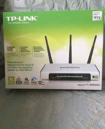 To-Link -wr941nd D-Link des-1005A