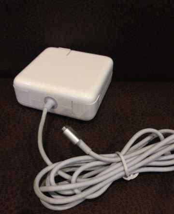 Зарядка для MacBook Air 45W