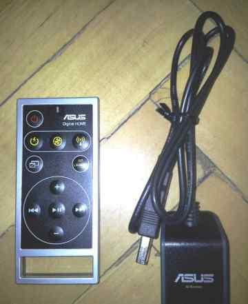 Пульт ду asus USB