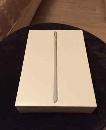 iPad mini 3 16gb silver only wifi