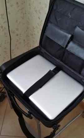 Сумка для ноутбука 13 дюймов