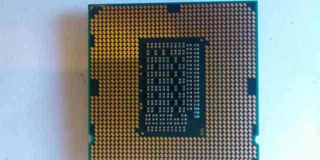 Intel Core i5 2300 + бонус