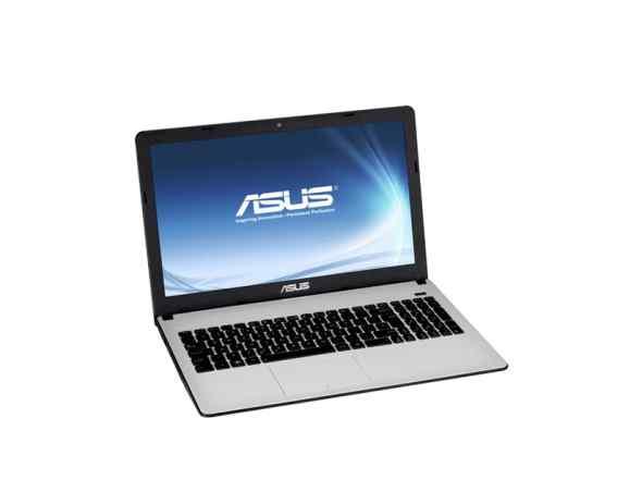 Материнская плата для ноутбука Asus x501u