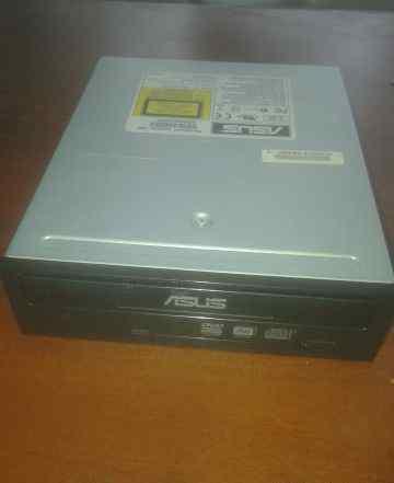 DVD Asus + FDD