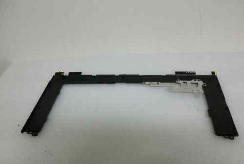 Рамка корпуса для ноутбуков Lenovo Thinkpad