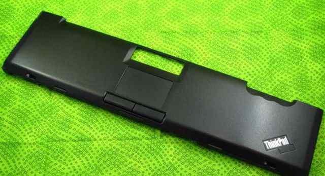 Палмрест для ноутбука T60 Lenovo