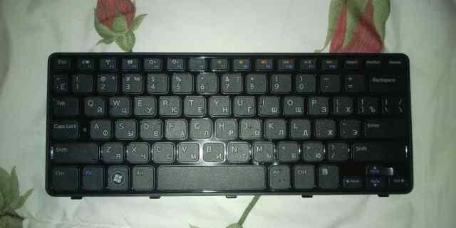 Dell V118402AS1