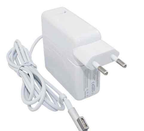 Зарядка для Macbook Pro Magsafe 60W