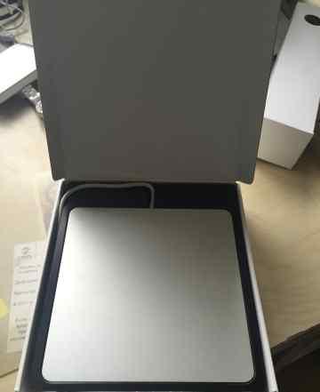 Дисковод Mac Book Air SuperDrive