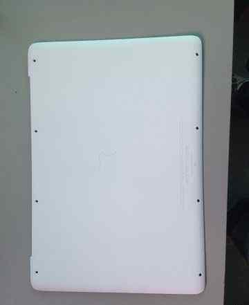 Нижняя крышка для MacBook 13