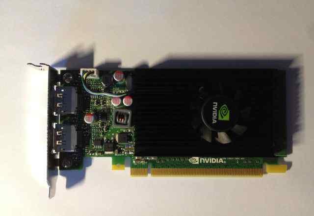 Nvidia NVS 310