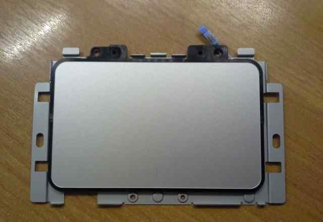 Тачпад Samsung qx410 с держателем