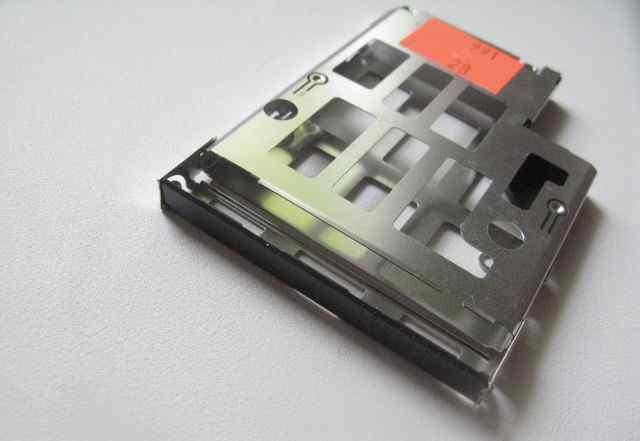 Expresscard слот для Lenovo Thinkpad x220