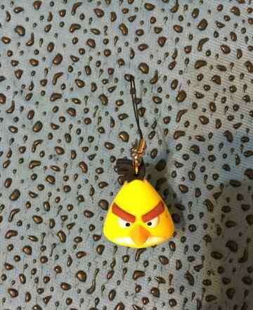 Флэшка Angry Birds 8gb