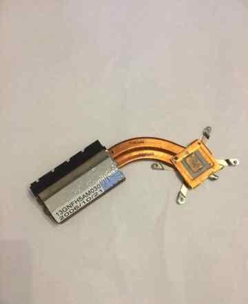 Радиатор для ноутбука Asus A6r