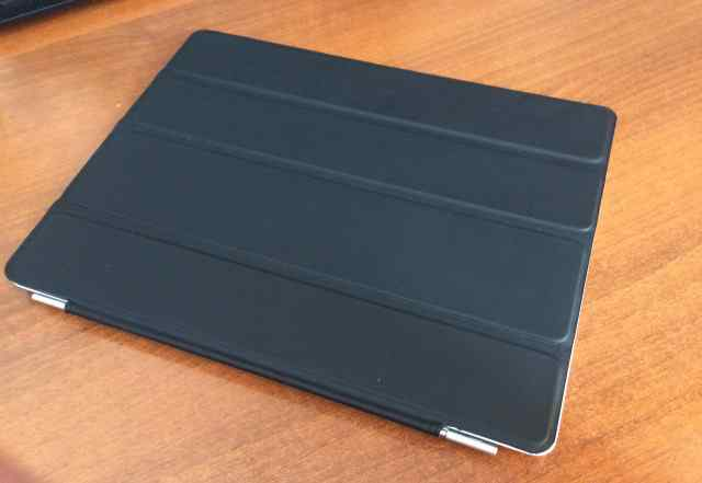iPad 3 64Gb Wi-Fi + Cellular
